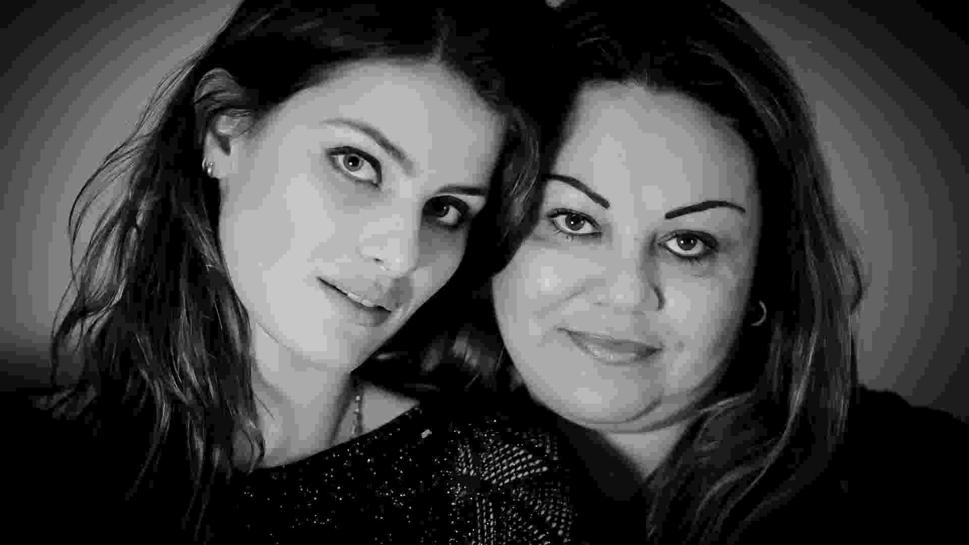 Tops brasileiras no Dia das Mães 2013 - Isabeli Fontana 1 - Flavio Florido/UOL