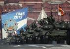 Maxim Shemetov/Reuters