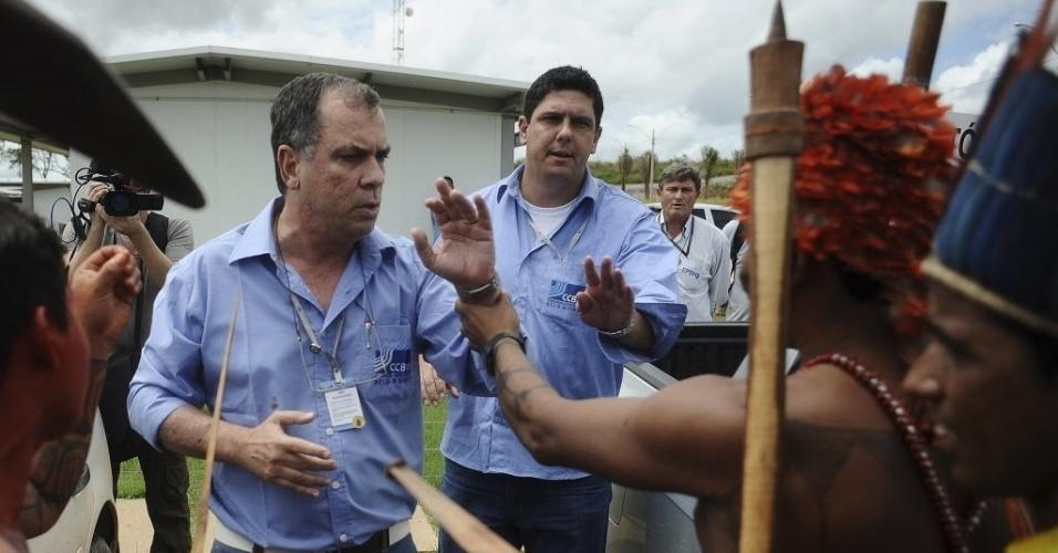 Justiça considera válido licenciamento ambiental de Belo Monte