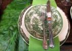 Veja dicas para decorar a mesa para o Dia das Mães - Daniela Folloni