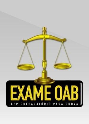 Prova da OAB