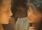 Relembre os vencedores da Palma de Ouro do Festival de Cannes desde 1975 - Divulgação