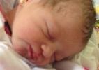 Nasce quarto filho do ex-BBB Dhomini - Reprodução/Instagram