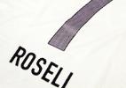 Corinthians jogará final com nome das mães grafado na camisa