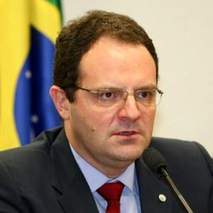 Nelson Barbosa é um dos nomes cotados para substituir Guido Mantega na Fazenda