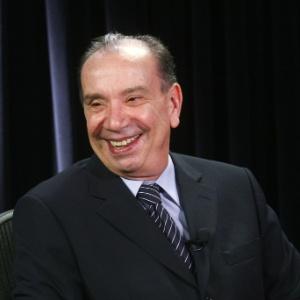"""""""Não quero que o Brasil seja presidido pelo [vice-presidente] Michel Temer [PMDB]"""", disse Nunes  - Alan Marques 13.mai.2013/Folhapress"""