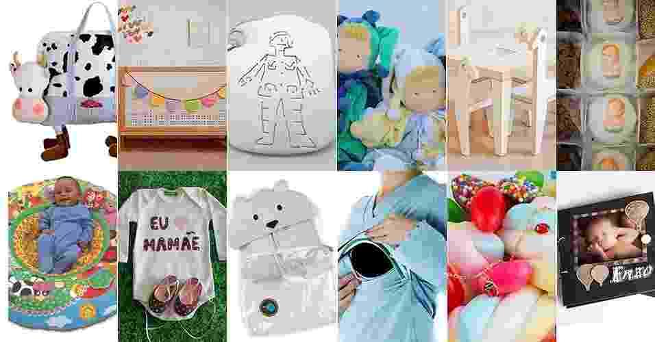 De 16 a 19 de maio acontece em São Paulo a Baby Bum, uma feira infantil para bebês e crianças de 0 a 12 anos, na Avenida Mofarrej, 1.505, V Nova Leopoldina. Com foco nas novidades, a Baby Bum tem disponível artigos como  roupas, decoração, brinquedos, papelaria, sapatos, entre outros. Direcionada para o consumidor final, a feira também oferece algumas opções para gestantes. - Divulgação