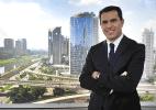 Reinaldo Marques/Divulgação/TV Globo
