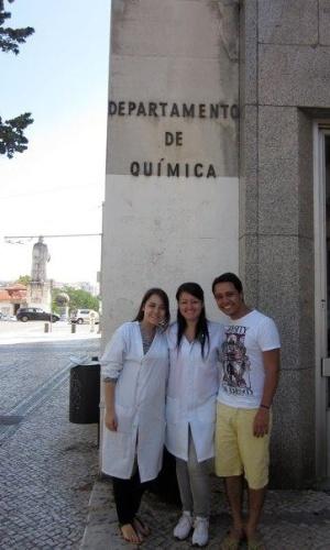 Vinícius de Oliveira Silva
