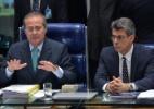 Wilson Dias/Agência Brasil-16.mai.2013