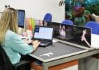 Dicas para deixar a mesa de trabalho arrumada - Fernando Donasci/UOL