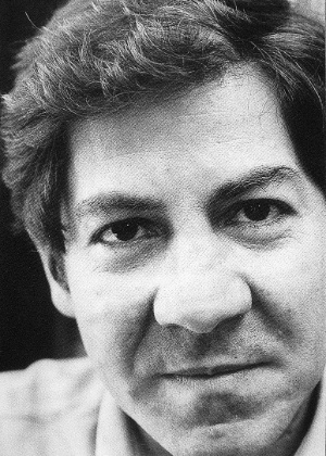 """O escritor Nuno Júdice, autor de """"A Árvore dos Milagres"""" e """"O Movimento do Mundo"""" - Arquivo/Folhapress"""