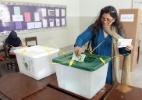 Opinião: Mesmo com eleição, Paquistão segue como uma democracia de fachada - EFE