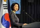 Jung Yeon-Je - 25.mar.2013/AFP