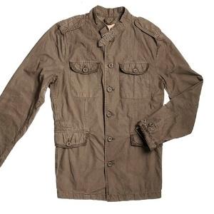 Fotos  Veja onde encontrar peças para montar um bom look com calça ... 860c31688aa