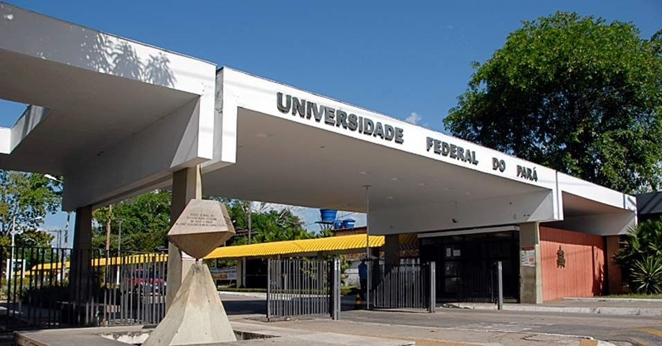UFPA (Universidade Federal do Pará)
