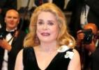 Curtas de Cannes: Prostituição de luxo na Croisette provoca polêmica no festival - Regis Duvignau/Reuters