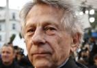 """Polanski faz divertida exploração do masoquismo em """"Venus in Fur"""" - Valery Hache/AFP"""