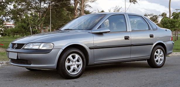 Fabrício Samahá/Best Cars