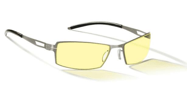 6d1b406502ac1 Óculos prometem descansar vista de usuários de computador  veja ...