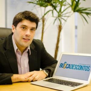 Pedro Eugênio usou uma habilidade pessoal para montar empresa e depois conquistou investimento - Divulgação