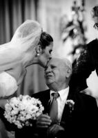 Sérgio Muricy/Divulgação Wedding Awards