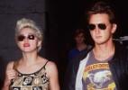 Crimes passionais: relembre o que os famosos já fizeram por amor - Getty Images
