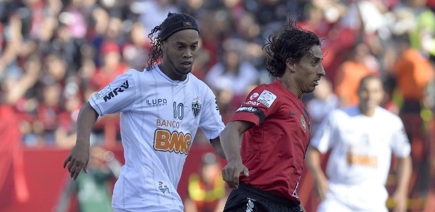 9f0875fc64 Ronaldinho