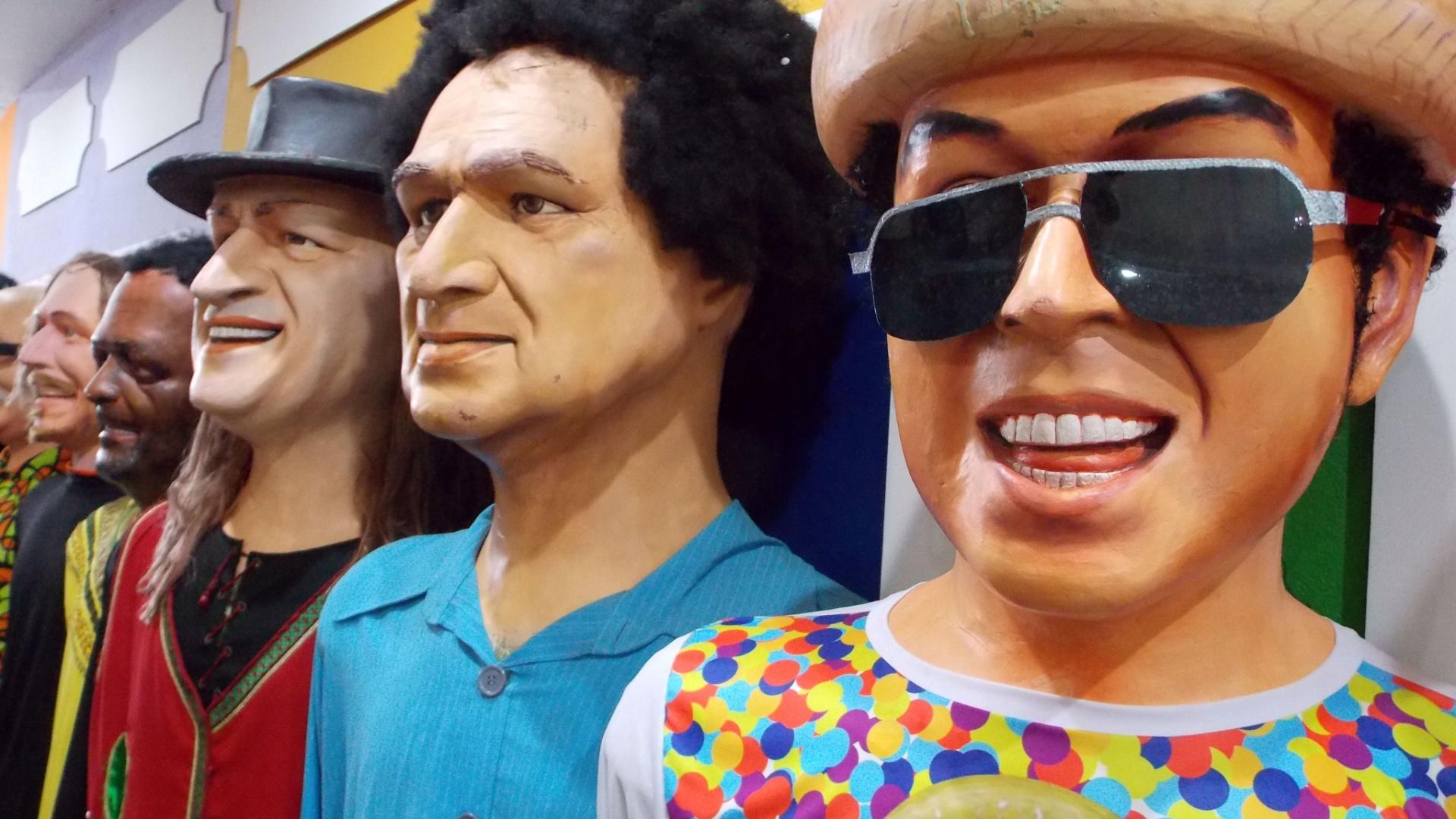 Futebol e São João. As festas juninas, tão tradicionais em Pernambuco, prometem dar um gostinho a mais à experiência de quem for ao Recife para assistir aos jogos da Copa das Confederações