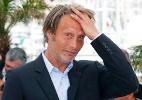 """Mads Mikkelsen volta a Cannes com """"Michael Kohlhaas"""" - REGIS DUVIGNAU/Reuters"""