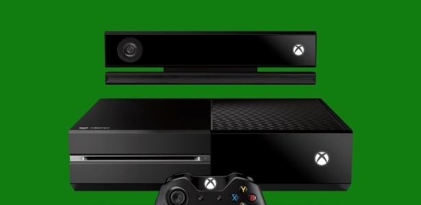 Guia  15 coisas que você precisa saber sobre o Xbox One - 21 11 2013 - UOL  Entretenimento eb584ed56b