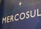 Mercosul e UE podem anunciar acordo na quarta-feira (Foto: Efe)