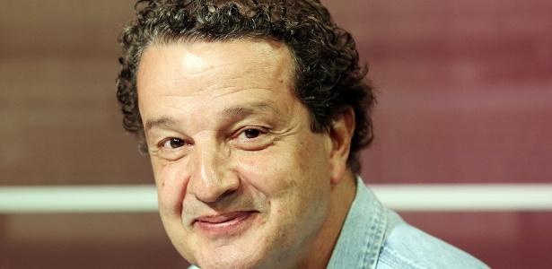 Comentário de Juca Kfouri em filme foi cortado pelo Museu do Futebol depois de sofrer críticas na 1ª exibição