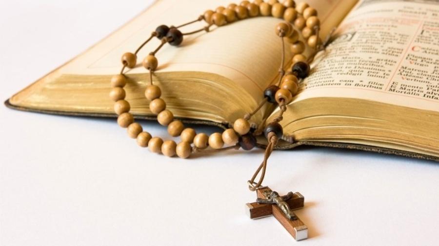 Yeshua é termo relacionado à religião; saiba o que significa - Shutterstock