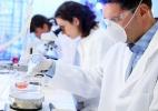 Conheça as teorias científicas que mudaram o mundo - Thinkstock
