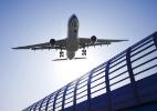 Alitalia terá de indenizar passageira por não servir refeição judaica - Shutterstock