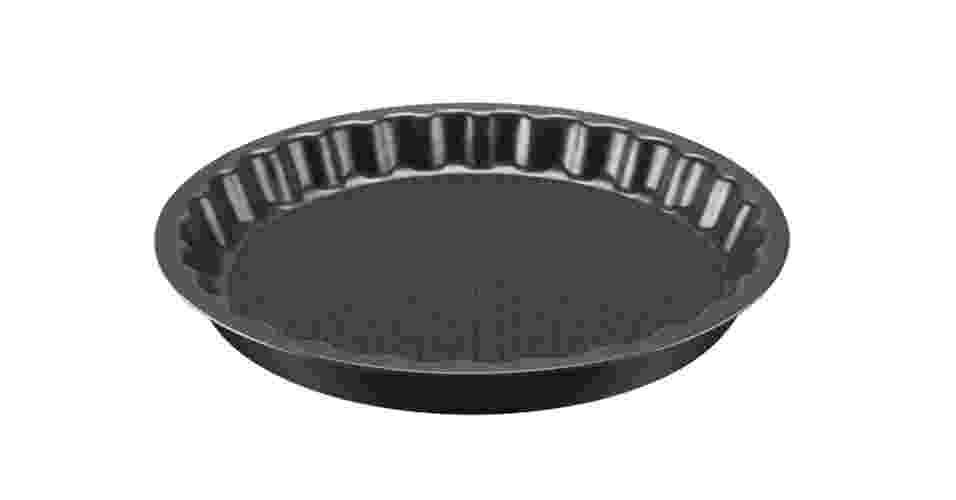forma para torta Air Bake, da Rochedo - Divulgação