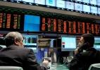 Bolsa fecha em alta de 0,43%, após duas quedas; Vale e bancos sobem - Luiz Prado/Divulgação BM&FBOVESPA