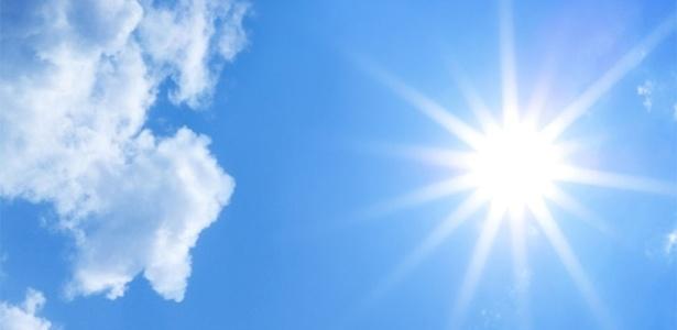 Início do horário de verão foi adiado para 4 de novembro este ano