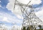 Governo prevê obter R$ 20 bi com privatização da Eletrobras, diz ministro - Danilo Verpa/Folha Imagem