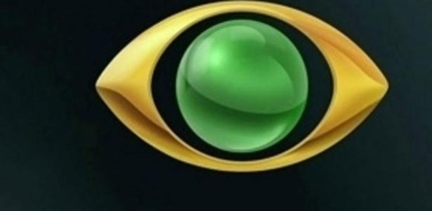 Mídia indoor; TV; wap; celular; Logo; logotipo; Band; Bandeirantes; emissora; canal; símbolo; programação