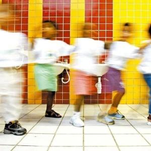 Evasão fiscal custa aos EUA US$ 111 bi por ano; US$ 15 bi seriam suficientes para bancar pré-escola em tempo integral no país