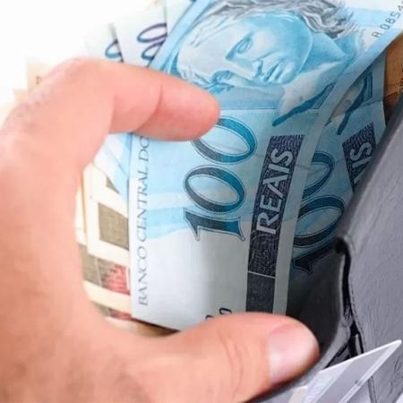 Os recursos, usados como garantia aos financiamentos, poderão ampliar o valor dos créditos em até 5 vezes, ou o equivalente a R$ 25 bilhões - Shutterstock