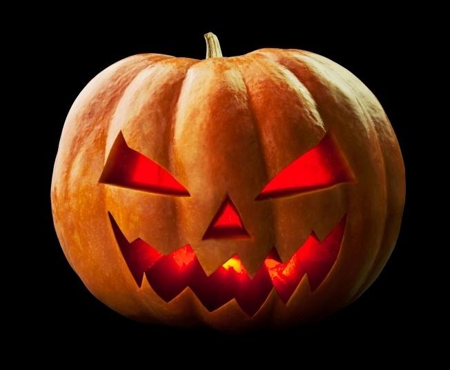 halloween-abobora-1383066707475_652x537.