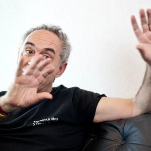 Simon Plestenjak/UOL