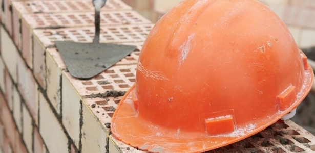 Empregos de base despertam grande interesse porque garantem uma boa renda
