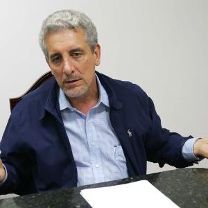 Henrique Pizolatto