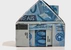 Novas leis vão elevar preços de imóveis em São Paulo, diz sindicato (Foto: Marcelo Justo/Folha Imagem)