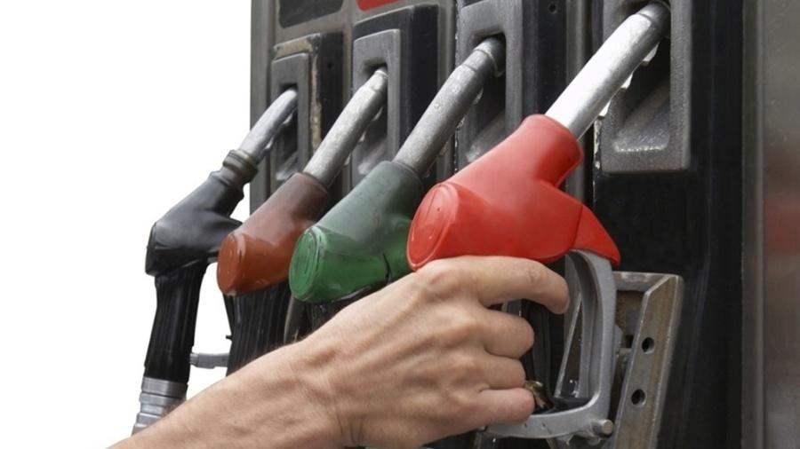 Preço do etanol caiu e valor da gasolina subiu na 1ª quinzena de outubro, mas álcool não vale a pena na maior parte do País - Shutterstock