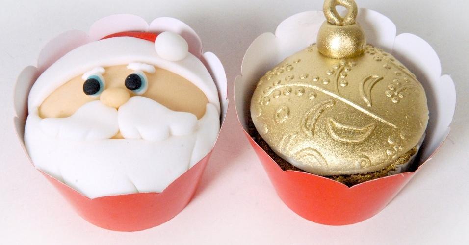 Cupcakes Nina Veloso